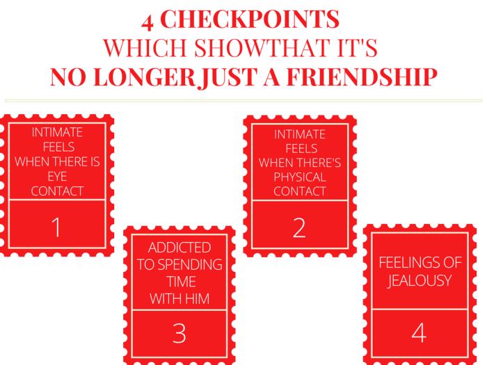4 CHECKPOINTS THAT SHOW THAT IT'S NO LONGER JUST A FRIENDSHIP.png