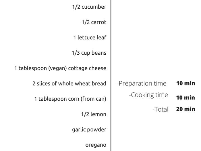 -Ingredients-
