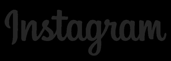 Instagram_logo.svg