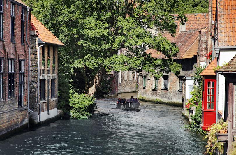 canals_of_bruges.jpg