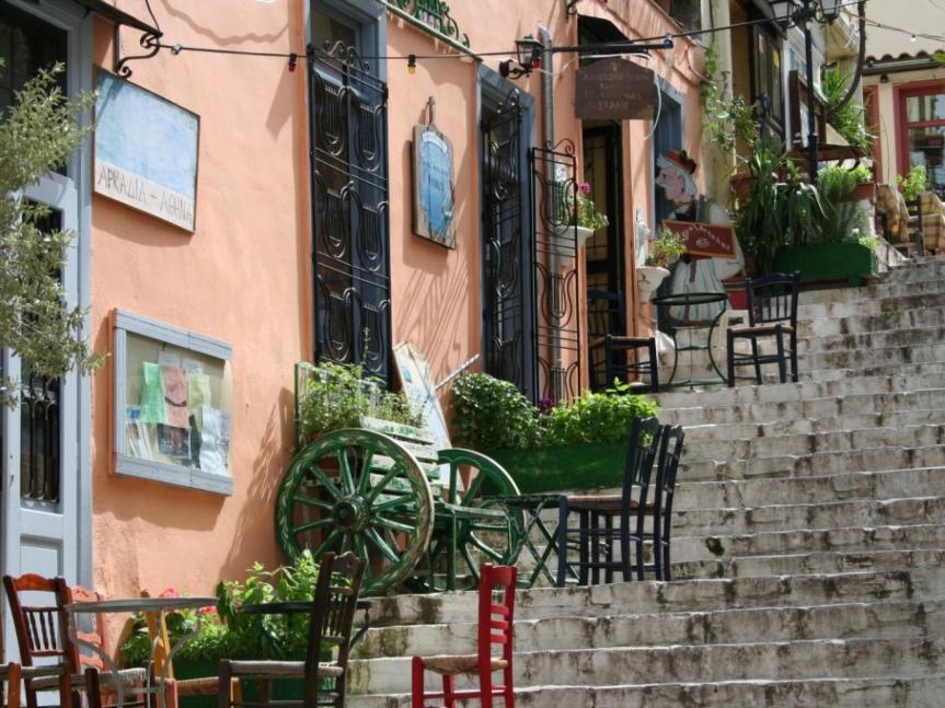Plaka-Athens.jpg