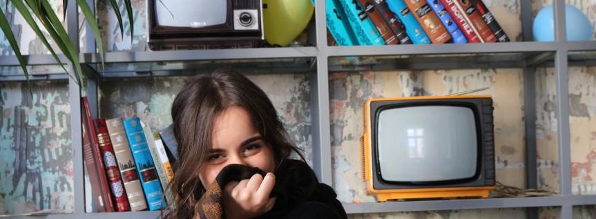 #GIRLBOSS IN THESSALONIKI: PRODUCTIVITYSPOTS